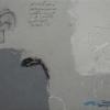 alfredo-casali_albero_cm-30x40.jpg