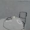 alfredo-casali_diario-dinverno_cm-30x40.jpg