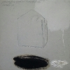 alfredo-casali_paesaggio-quasi-tranquillo_cm-40x40.jpg