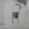 alfredo-casali_sedia_cm-30x40.jpg