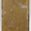 1-antonello-viola_oro-su-oltremare-scuro-e-rosso_2012-17_cm47x37low.jpg