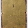 2-antonello-viola_oro-su-rosso-di-cadmio-chiaro_2012-17_cm47x37low.jpg