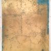 3-antonello-viola_oro-su-oltremare-chiaro_2015-17_olio-matita-e-foglia-doro-su-carta-giapponese_cm47x37.jpg