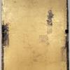 4-antonello-viola_oro-su-verde-cyan-e-blu-reale_2012-17_olio-matita-e-foglia-doro-su-carta-giapponese_cm47x37.jpg