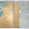 5-antonello-viola_oro-su-blu-cyan-e-nero_olio-matita-e-foglia-doro-su-vetro_cm-30x25x-4elementi.jpg
