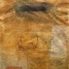 la-bocca-della-verita-1994_70x50-cm.jpg