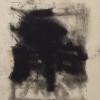 untitled-1986_48x375-cmjpg.jpg