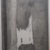 untitled-1992_75x45-cm.jpg