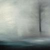 alberto-zamboni_controluce-con-alberi_60x80.jpg