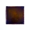 16-giorgio-bevignani_silenzio-nudo-suite-1_2017_silicone-e-pigmenti_-cm-50x50.jpg