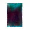 21-giorgio-bevignani_silenzio-nudo-suite-2-2017-_silicone-e-pigmenti_-cm-62x40.jpg