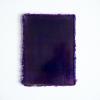 23-giorgio-bevignani_silenzio-nudo-suite-4-2017_silicone-e-pigmenti_-cm-41x30.jpg