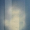 01-70x50cm_0.jpg