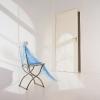 35-edite-grinberga_room-with-blue-cloth_olio-su-tela-_cm-150x230_2017.jpg