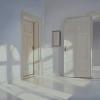 zwei-turen-mitspiegel180x2702016.jpeg