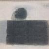 gianriccardo-piccoli_vanitas_olio-su-garza-e-tela_cm-63x92.jpg