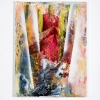 elisa-grezzani_durchbruch-80x60x4-cm-2021-mixed-media-and-resin-on-canvas.jpg