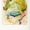 elisa-grezzani_genius_2021-cm-110x90x6-mixed-media-and-resin-on-wood.jpg
