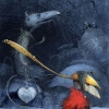 the-tale-of-despereaux-2008-20x24.jpg