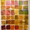renata-renata-boero_kromogramma_1979_colori-naturali-su-tela_cm-255x170.jpg