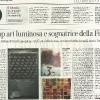 corriere-bologna-1-maggio-2016.jpg