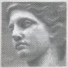 25-giorgio-tentolini_la-deesse-flore_vista-2_reti-metalliche_100x100cm.jpg